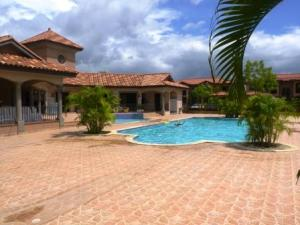 Casa En Ventaen Panama, Versalles, Panama, PA RAH: 18-4425