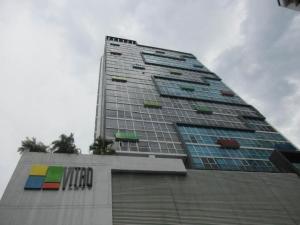 Apartamento En Alquileren Panama, El Cangrejo, Panama, PA RAH: 18-4426