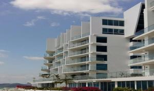 Apartamento En Ventaen Panama, Amador, Panama, PA RAH: 18-4432