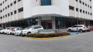 Local Comercial En Ventaen Panama, Bellavista, Panama, PA RAH: 18-4434