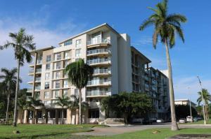 Apartamento En Ventaen Panama, Panama Pacifico, Panama, PA RAH: 18-4436