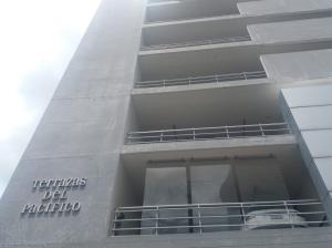 Apartamento En Alquileren Panama, San Francisco, Panama, PA RAH: 18-4441