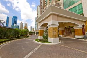 Apartamento En Ventaen Panama, Punta Pacifica, Panama, PA RAH: 18-4448