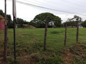 Terreno En Ventaen Chitré, Chitré, Panama, PA RAH: 18-4453