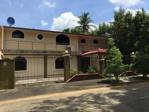 Casa En Ventaen Panama, Diablo, Panama, PA RAH: 18-4456
