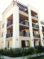 Apartamento En Alquileren Panama, Panama Pacifico, Panama, PA RAH: 18-4463