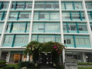 Oficina En Alquileren Panama, San Francisco, Panama, PA RAH: 18-4465
