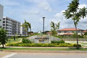 Apartamento En Alquileren Panama, Panama Pacifico, Panama, PA RAH: 18-4464