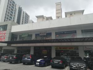 Consultorio En Alquileren Panama, Condado Del Rey, Panama, PA RAH: 18-4470