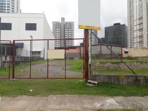 Terreno En Alquileren Panama, Costa Del Este, Panama, PA RAH: 18-4473