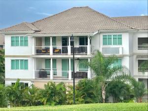 Apartamento En Ventaen Rio Hato, Playa Blanca, Panama, PA RAH: 18-4479