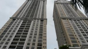 Apartamento En Ventaen Panama, Costa Del Este, Panama, PA RAH: 18-4483