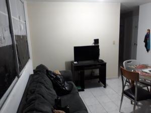 Apartamento En Ventaen Panama, Juan Diaz, Panama, PA RAH: 18-4484