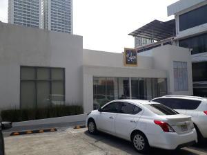 Local Comercial En Alquileren Panama, San Francisco, Panama, PA RAH: 18-4485
