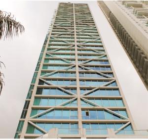 Apartamento En Ventaen Panama, Punta Pacifica, Panama, PA RAH: 18-4496