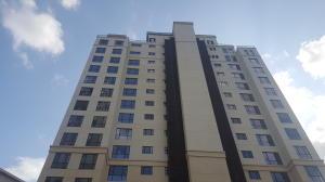 Apartamento En Alquileren Panama, Santa Maria, Panama, PA RAH: 18-4501