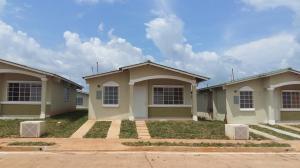Casa En Alquileren La Chorrera, Chorrera, Panama, PA RAH: 18-4525