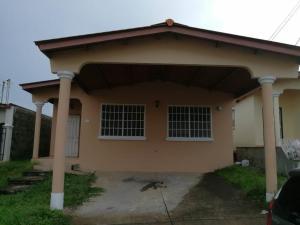 Casa En Alquileren Panama, Brisas Del Golf, Panama, PA RAH: 18-4541