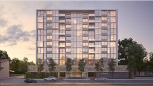 Apartamento En Ventaen Panama, Coco Del Mar, Panama, PA RAH: 18-4550