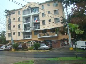 Apartamento En Alquileren Panama, Hato Pintado, Panama, PA RAH: 18-4554