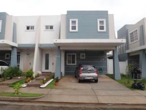 Casa En Alquileren Panama, Brisas Del Golf, Panama, PA RAH: 18-4558