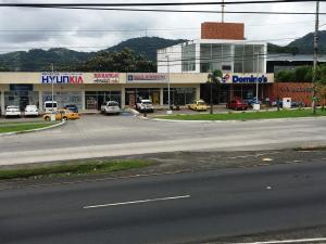 Local Comercial En Alquileren Panama, Las Cumbres, Panama, PA RAH: 18-4570