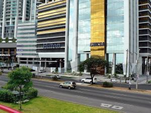 Oficina En Alquileren Panama, Avenida Balboa, Panama, PA RAH: 18-4571