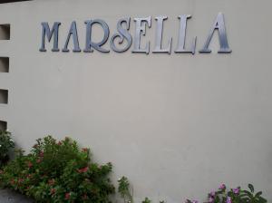 Apartamento En Alquileren Panama, Bellavista, Panama, PA RAH: 18-4577