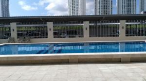 Apartamento En Ventaen Panama, Condado Del Rey, Panama, PA RAH: 18-4579