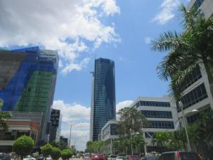 Oficina En Alquileren Panama, Costa Del Este, Panama, PA RAH: 18-4587