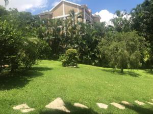 Casa En Alquileren Panama, Albrook, Panama, PA RAH: 18-4526