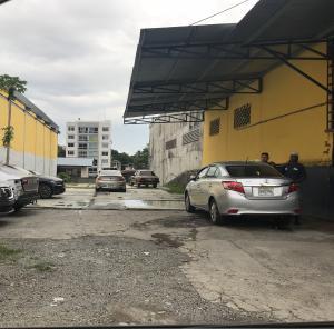 Terreno En Ventaen Panama, Rio Abajo, Panama, PA RAH: 18-4596