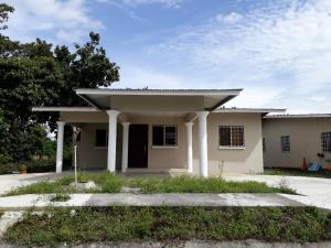 Casa En Alquileren Chiriqui, Chiriqui, Panama, PA RAH: 18-4662