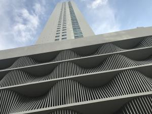 Apartamento En Alquileren Panama, Coco Del Mar, Panama, PA RAH: 18-4595