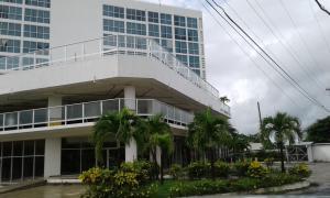 Apartamento En Alquileren Chame, Coronado, Panama, PA RAH: 18-4600