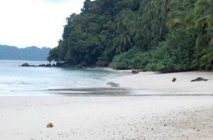 Terreno En Ventaen Veraguas, Veraguas, Panama, PA RAH: 18-4605