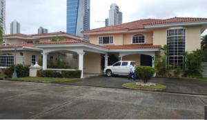 Casa En Ventaen Panama, Costa Del Este, Panama, PA RAH: 18-4661
