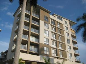 Apartamento En Alquileren Panama, Panama Pacifico, Panama, PA RAH: 18-4549