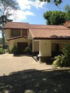 Casa En Alquileren Panama, Clayton, Panama, PA RAH: 18-4619