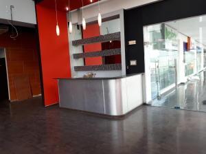 Local Comercial En Ventaen Panama, Condado Del Rey, Panama, PA RAH: 18-4623