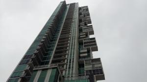 Apartamento En Alquileren Panama, San Francisco, Panama, PA RAH: 18-4624
