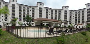 Apartamento En Alquileren Panama, Albrook, Panama, PA RAH: 18-4642