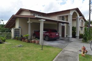 Casa En Ventaen Panama Oeste, Arraijan, Panama, PA RAH: 18-4645