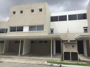 Casa En Alquileren Panama, Costa Sur, Panama, PA RAH: 18-4646