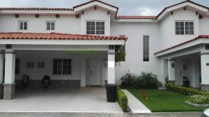 Casa En Alquileren Panama, Versalles, Panama, PA RAH: 18-4652