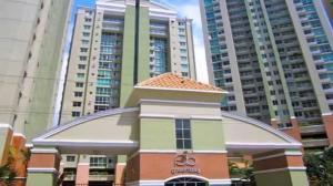 Apartamento En Alquileren Panama, Costa Del Este, Panama, PA RAH: 18-4653
