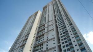 Apartamento En Alquileren Panama, Costa Del Este, Panama, PA RAH: 18-4695