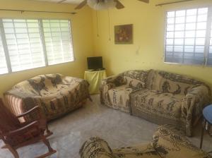 Casa En Alquileren David, David, Panama, PA RAH: 18-4764