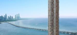 Apartamento En Ventaen Panama, Coco Del Mar, Panama, PA RAH: 18-4666