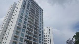 Apartamento En Alquileren Panama, Clayton, Panama, PA RAH: 18-4669